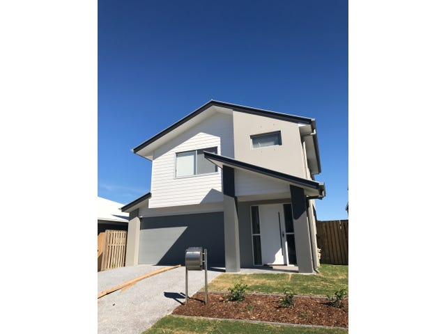 31 O'Reilly Drive, Coomera, Qld 4209