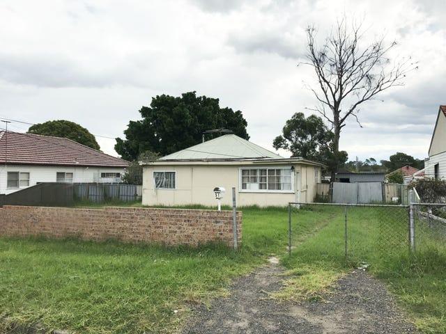 51 National Street, Cabramatta, NSW 2166