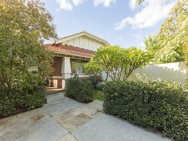 48  Grosvenor Road, Mount Lawley, WA 6050