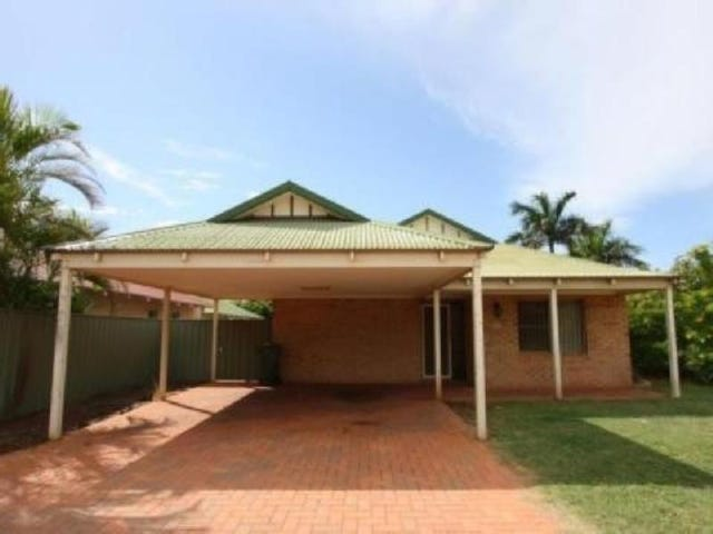 32B Nickol Road, Nickol, WA 6714