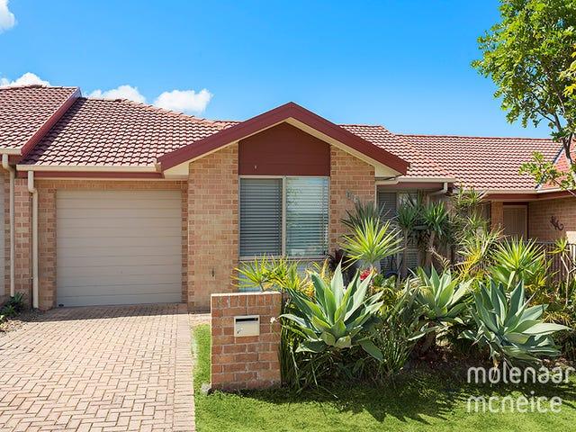 16 Flame Tree Circuit, Woonona, NSW 2517