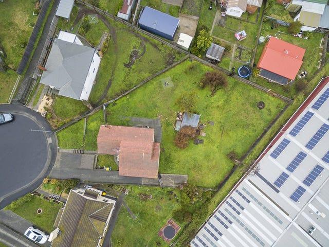 24 Arundel Street, Derwent Park, Tas 7009
