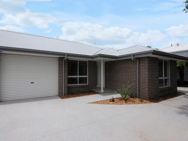 13/B Junction Street, Nowra, NSW 2541
