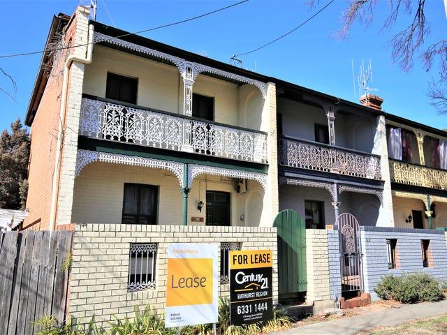 48 Seymour Street, Bathurst, NSW 2795