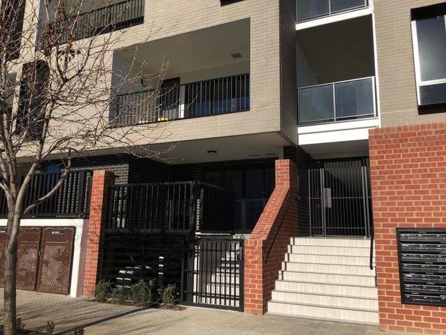 107/4 Fifth Street, Bowden, SA 5007