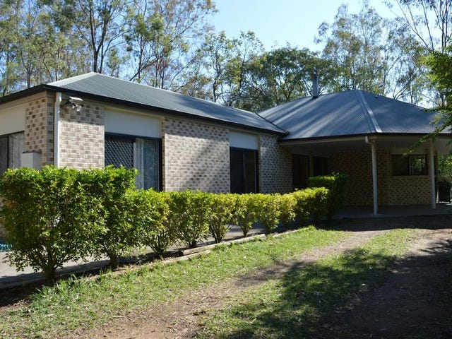 33 Sheepstation Gully Close, Mount Crosby, Qld 4306