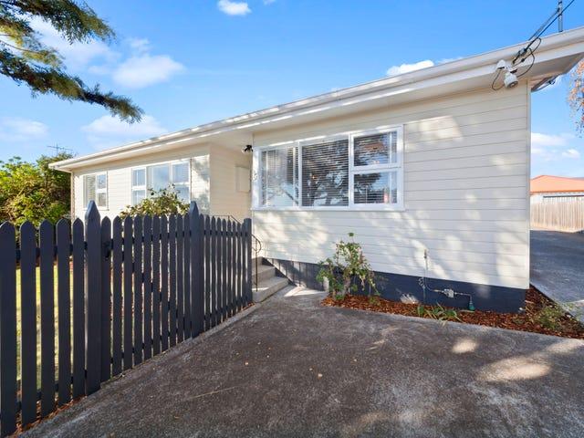 1/37 Abbotsfield Road, Claremont, Tas 7011