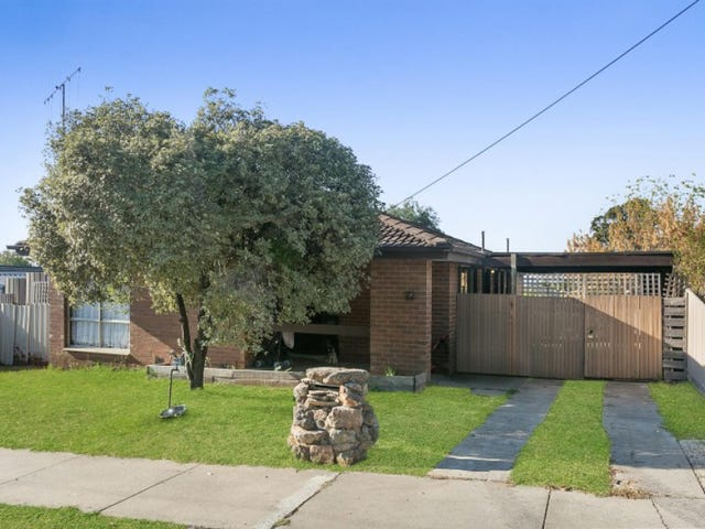 2 Moody Court, Seymour, Vic 3660