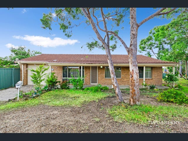 37 Jetty Avenue, Charmhaven, NSW 2263