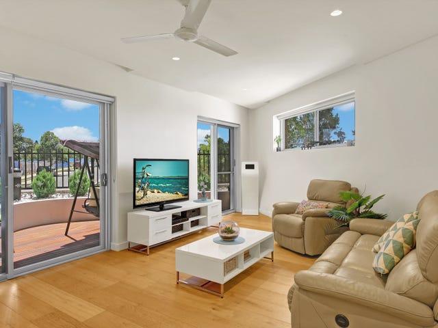 G09/1-5 Solarch Avenue, Little Bay, NSW 2036