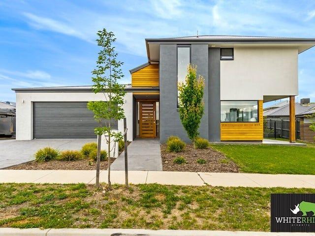 4 Still Street, Googong, NSW 2620