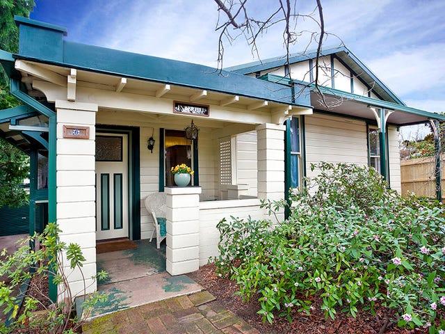 6 Hope Street, Katoomba, NSW 2780
