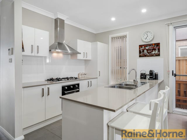 8 Peppin Street, Rouse Hill, NSW 2155