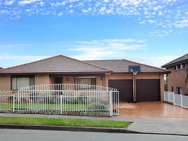 42 Boronia Road, Bossley Park, NSW 2176