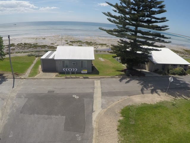 43 Esplanade, Point Turton, SA 5575
