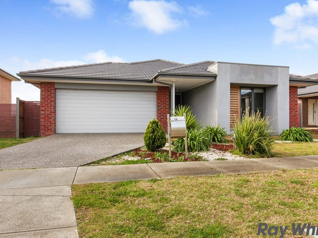 13 Daylily Drive, Keysborough, Vic 3173