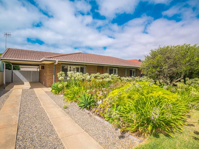 43 Hargreaves Road, Middleton, SA 5213