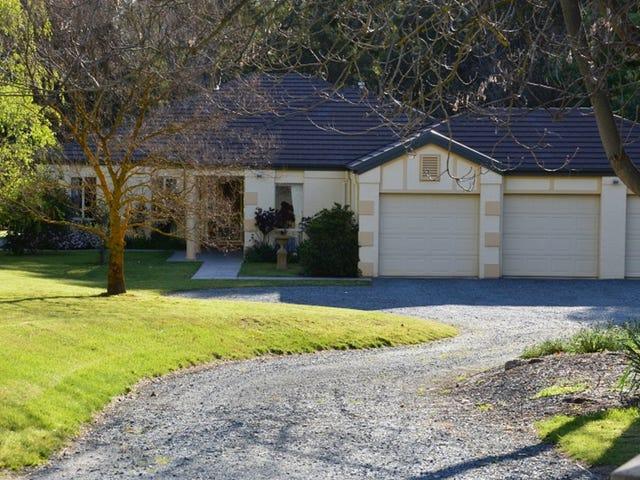 45 Teasdale Crescent, Kialla, Vic 3631