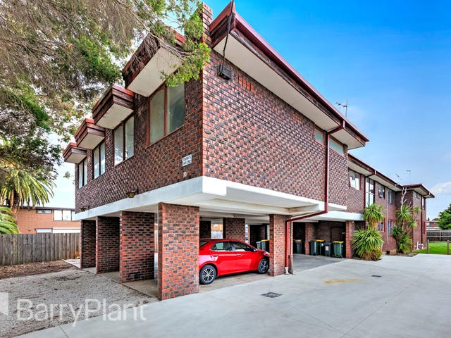 5/10 Percy Street, St Albans, Vic 3021