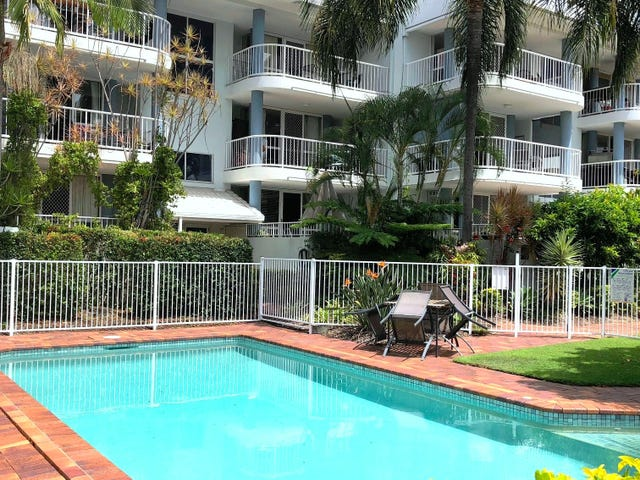 7/34 Chelsea Avenue, Broadbeach, Qld 4218