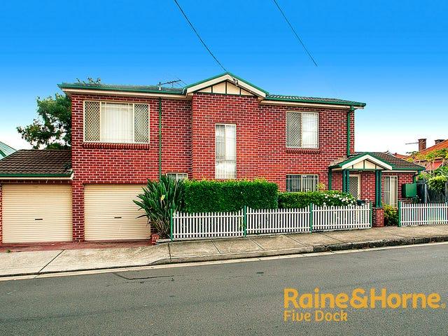 45a Henry Street, Five Dock, NSW 2046