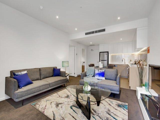 1307/176 Morphett Street, Adelaide, SA 5000
