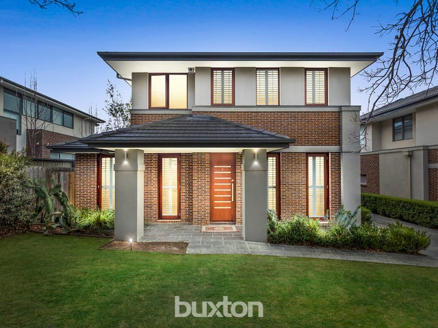 1/36 Dunloe Avenue, Mont Albert North, Vic 3129