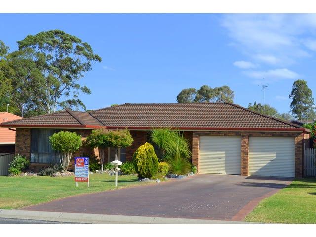 8 Clareville Avenue, Wauchope, NSW 2446