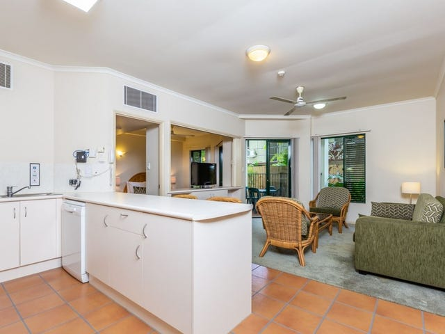 294 Sheridan Street, Cairns North, Qld 4870