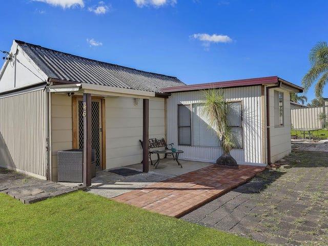 46 Cunningham Road, Killarney Vale, NSW 2261