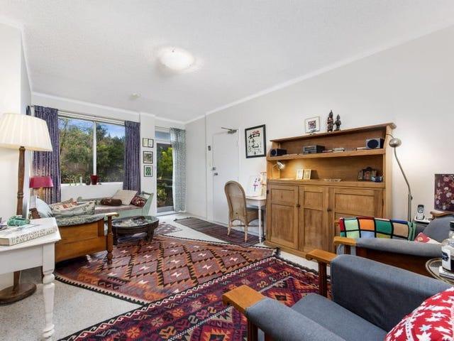 20/83-85 Burns Bay Road, Lane Cove, NSW 2066