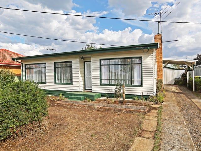 127 Cox Road, Norlane, Vic 3214