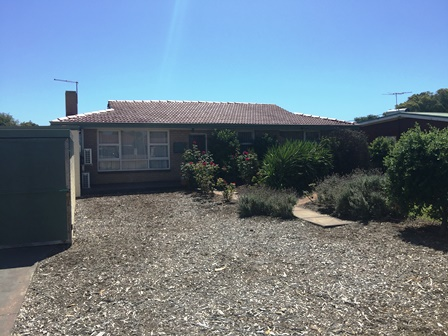 13 Pavo Close, Rockingham, WA 6168