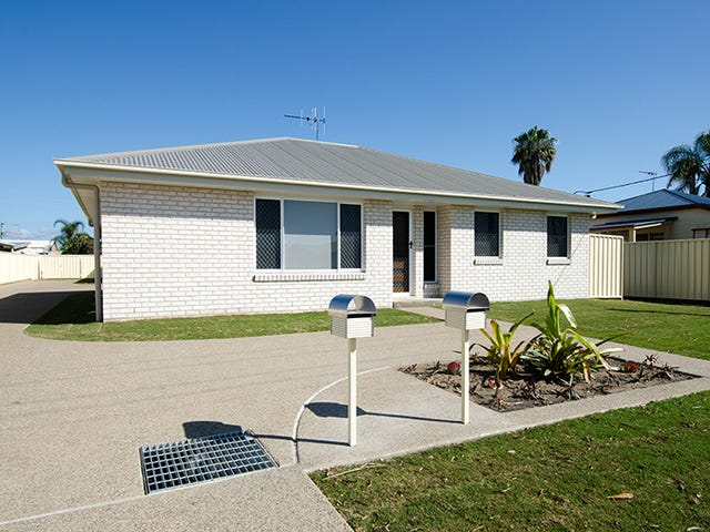 19A Bonney Street, Bundaberg North, Qld 4670