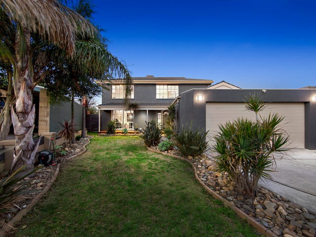 23 Platina Place, Chelsea Heights, Vic 3196