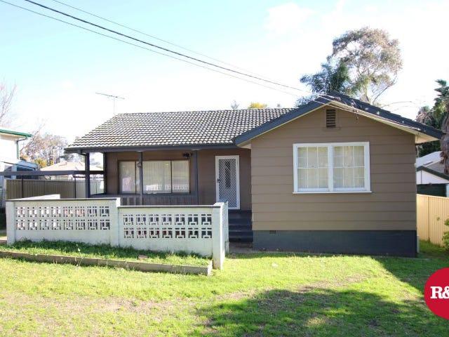 26 Luzon Avenue, Lethbridge Park, NSW 2770