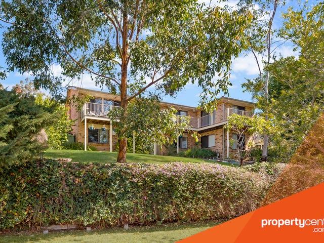 2 The Upper Sanctuary Drive, Leonay, NSW 2750