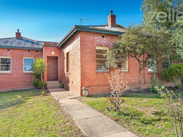 486 Schubach Street, East Albury, NSW 2640