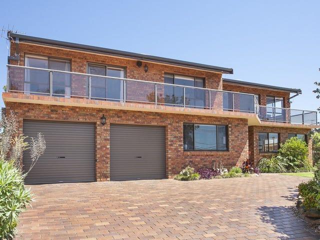39 Morrison Avenue, Engadine, NSW 2233