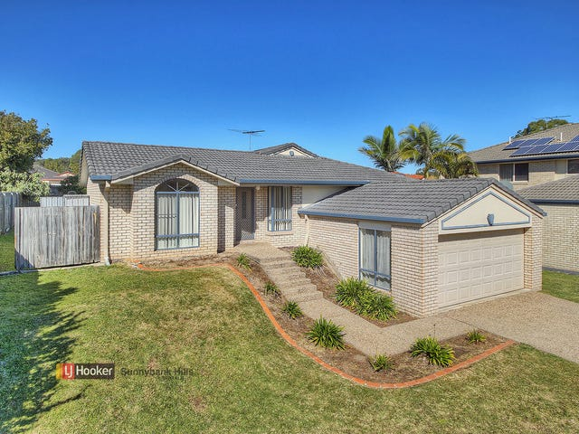 5 Springwater Place, Algester, Qld 4115