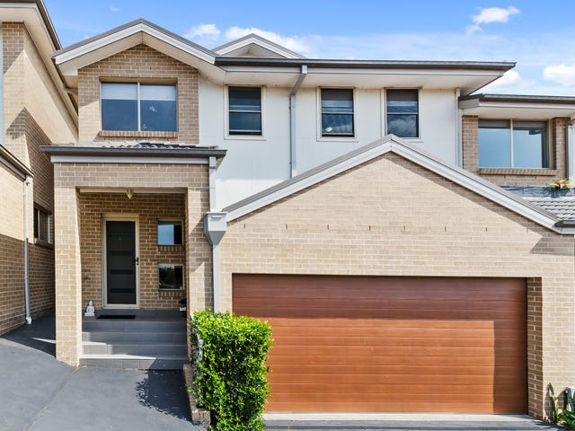 3/105-107 Campbell St, Woonona, NSW 2517
