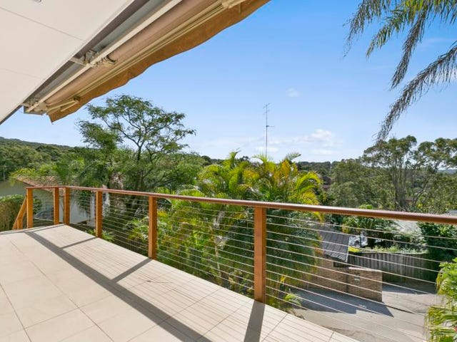 15 Towradgi Street, Narraweena, NSW 2099