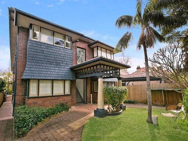 2/86 Shadforth Street, Mosman, NSW 2088