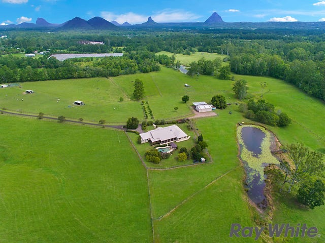 2969 Old Gympie Road, Beerwah, Qld 4519