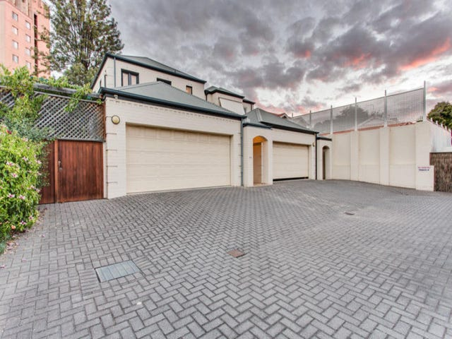 31A Mills Terrace, North Adelaide, SA 5006