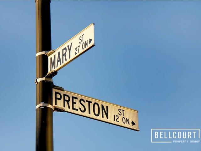 6/1 Mary Street, Como, WA 6152