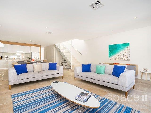 69 Bay View Terrace, Claremont, WA 6010