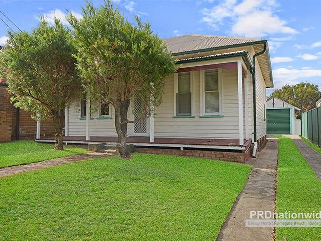 9 Newcombe Street, Sans Souci, NSW 2219