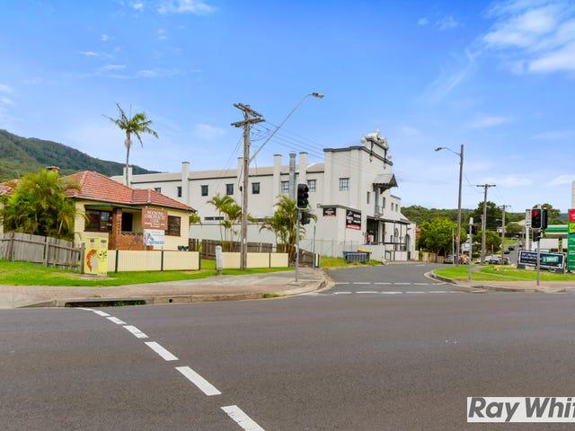 26 & 26A Ball Street, Woonona, NSW 2517