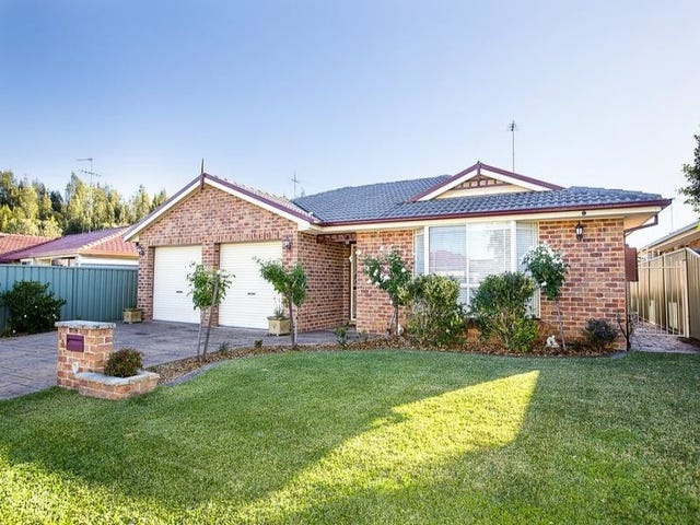 13 Killarney Avenue, Glenmore Park, NSW 2745